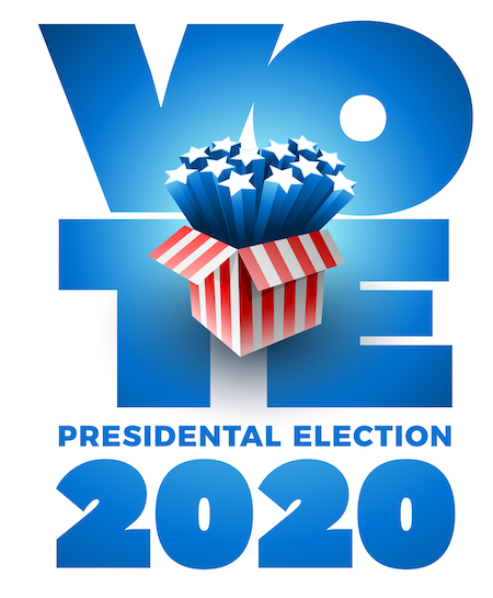 2020 Election Joe Biden gambling