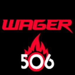 wager506 scam out of business