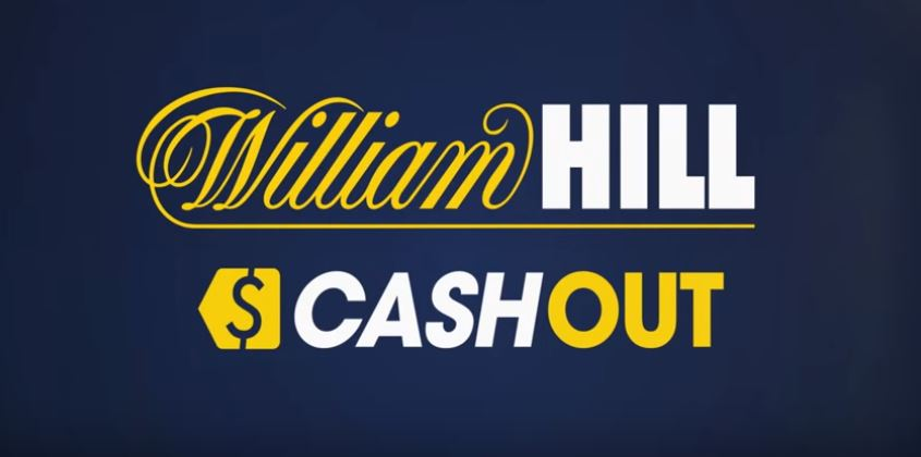 William Hill derby payout