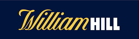William Hill MLB Astros HPB prop bets