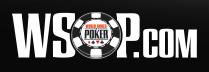 WSOP.com tournament annoucement