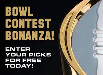 OSGA Announces Winners of 2018 College Bowl Bonanza
