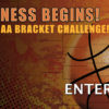 Get your picks in for the 18th Annual OSGA NCAA Tournament Challenge!!