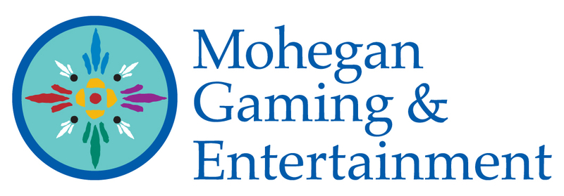 From the Rumor Mill: Mohegan Gaming to buy Cosmopolitan Hotel and Casino
