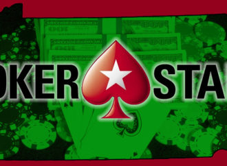 From the Rumor Mill – PokerStars to launch in Pennsylvania on Friday
