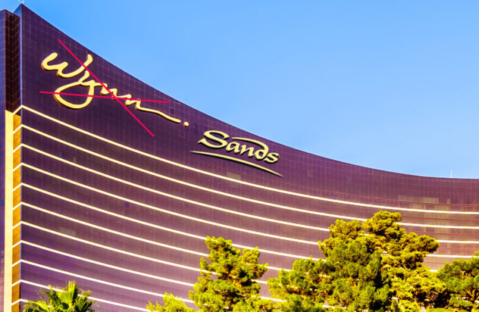 From the Rumor Mill: Las Vegas Sands purchase of Wynn rumors heating up again