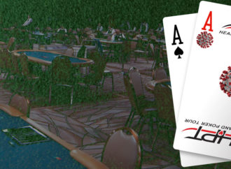 From the Rumor Mill: Heartland Poker Tour to cease operations after the COVID-19 pandemic ends