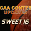 Brackets Busted in OSGA NCAA Bracket Challenge