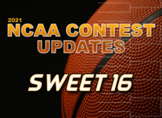 Brackets Busted in OSGA NCAA Bracket Challenge