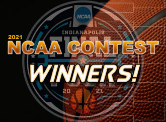 OSGA Announces Winner of 2021 NCAA Bracket Challenge